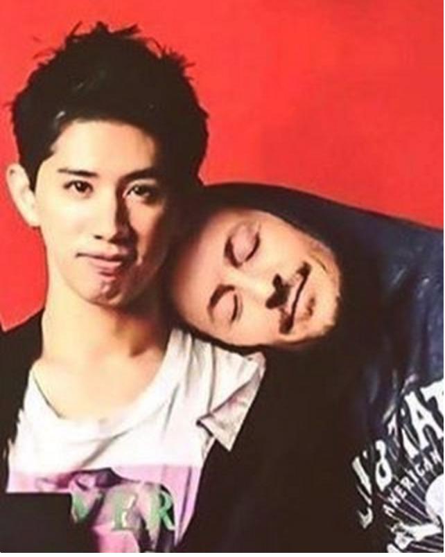 ONE OK ROCK(ワンオク)Takaの英語から出た熱愛に関する新しい噂 ...