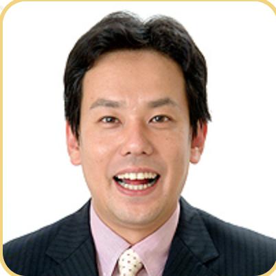 浦川泰幸の画像 p1_25