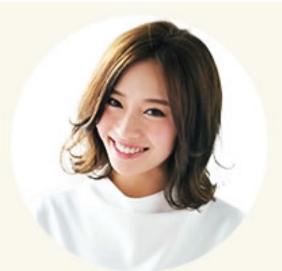平田たかこと水沼宏太結婚!剣道の実力がすごいと話題に!