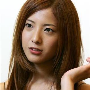 吉 高 由里子 実家