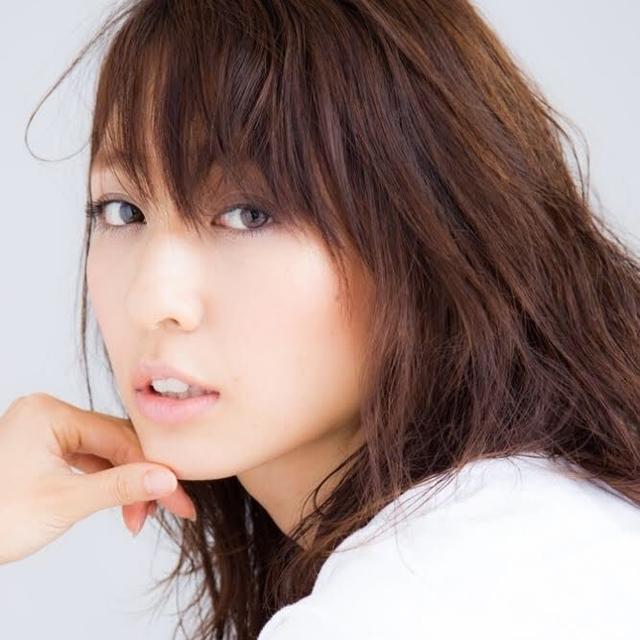 永夏子(心理カウンセラー)の顔画像や経歴は?小池徹平との馴れ初めや結婚時期はいつ?